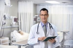 Krankenzusatzversicherung Einbettzimmer